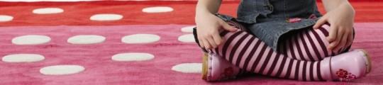 Weston-super-Mare Carpet Fitters