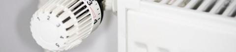 Boiler Cleaning Repairs