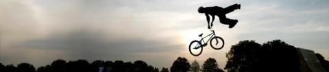 Weston Cycle Shop