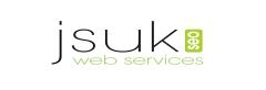 Web Site Builders Weston-super-Mare