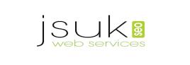 Web-site Designers 08454 293147