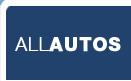 All Auto 01934 429 999