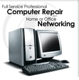 Weston Computer Repairs