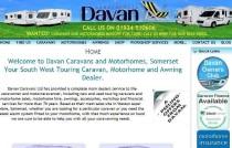 Caravans Motorhomes