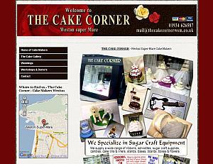 Website Designer Marketing In Weston Super Mare Somerset